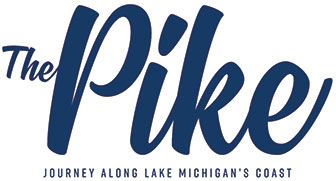 The Pike